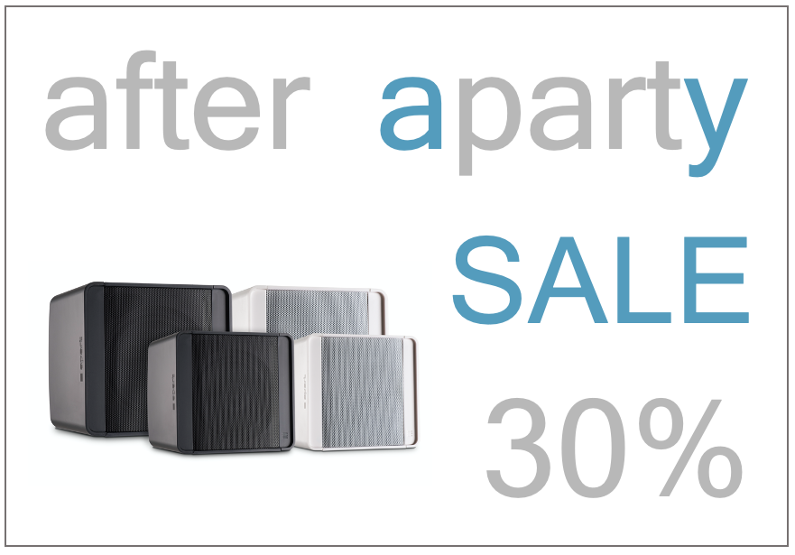 AfterPartySale.png